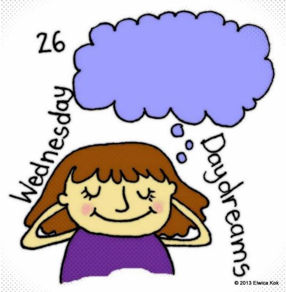 Feb26 Gratitude Calendar