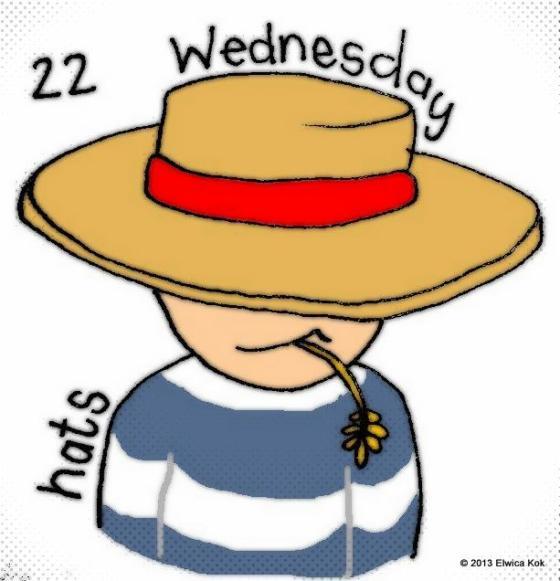 Jan22 Gratitude Calendar