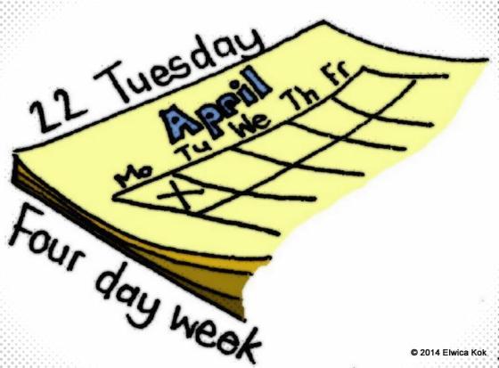 Apr22 Gratitude Calendar