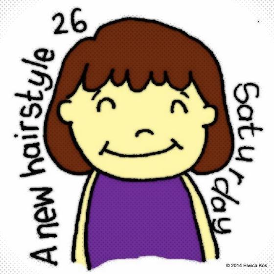 Apr26 Gratitude Calendar