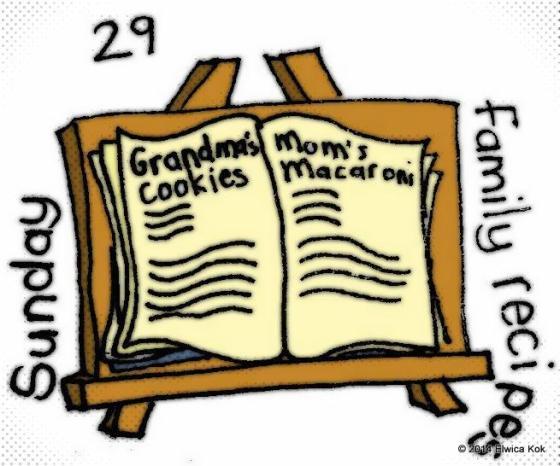 June29 Gratitude Calendar