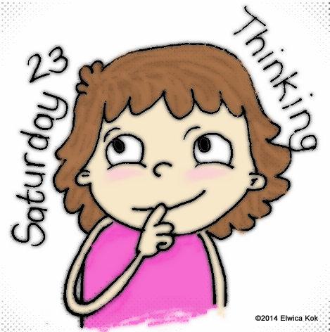 August23 Gratitude Calendar